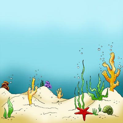 ocean cartoon drawing at getdrawings com free for personal use rh getdrawings com cartoon ocean scenery cartoon underwater ocean scene