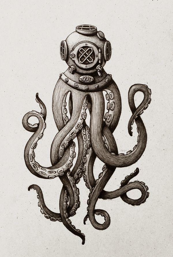 600x888 Illustration Inspiration Illustrations, Inspiration And Tattoo