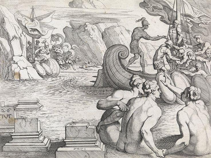 736x552 28 Best Odysseus Images On Greek Mythology, Sweden