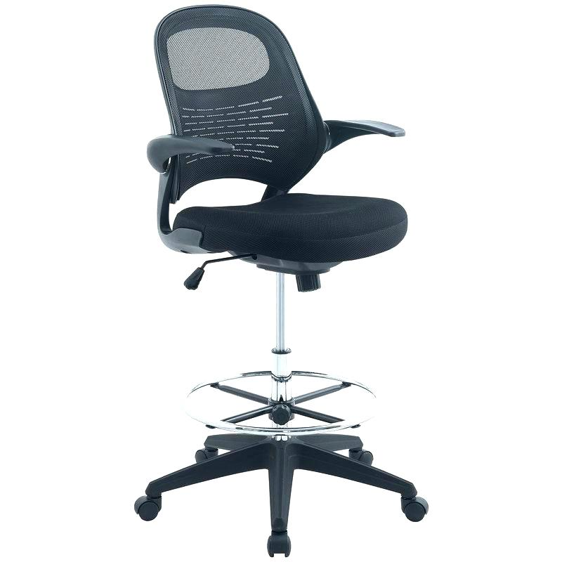 800x800 Tall Drafting Stool Chairs Design Wooden Desk Chair Racing Office