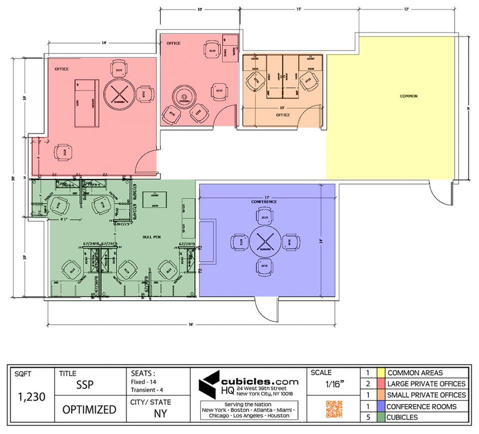 959x869 Uncategorized Office Cubicle Design Layout Unbelievable For Nice