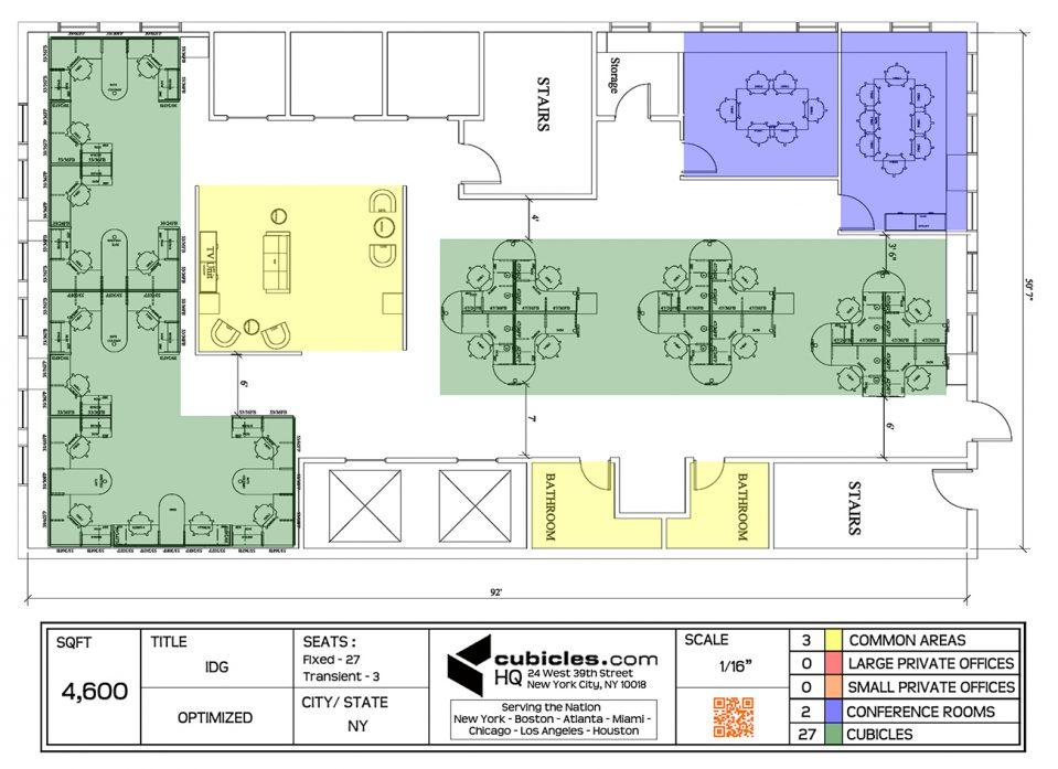 959x697 Uncategorized Office Cubicle Design Layout Unbelievable Within
