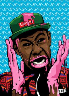236x329 Why You'Ll Want To Be Online Sunday Before Tyler, The Creator'S
