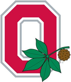ohio state drawing at getdrawings com free for personal use ohio rh getdrawings com ohio state university clip art free ohio state logo clip art