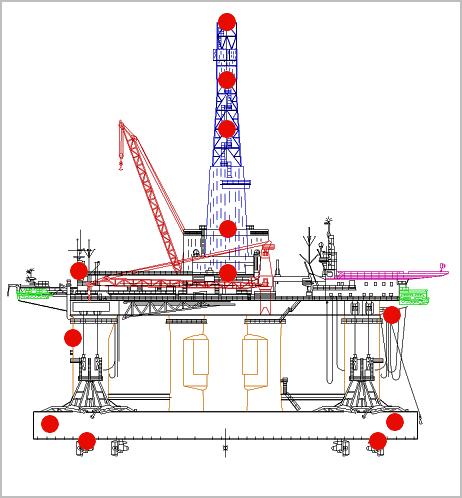 462x498 Rig Engineering