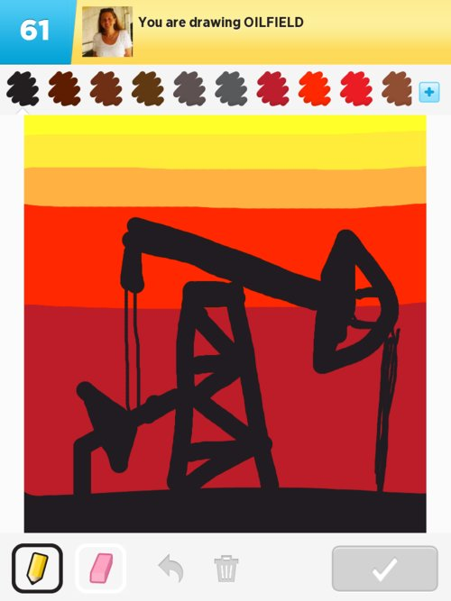 500x667 Oilfield Drawings