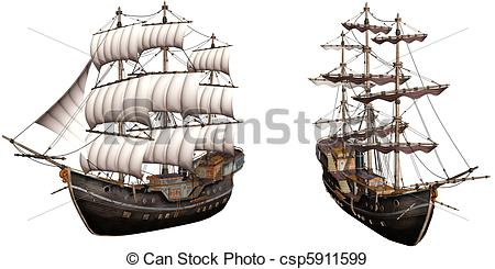 450x245 A Woundful Old Ship