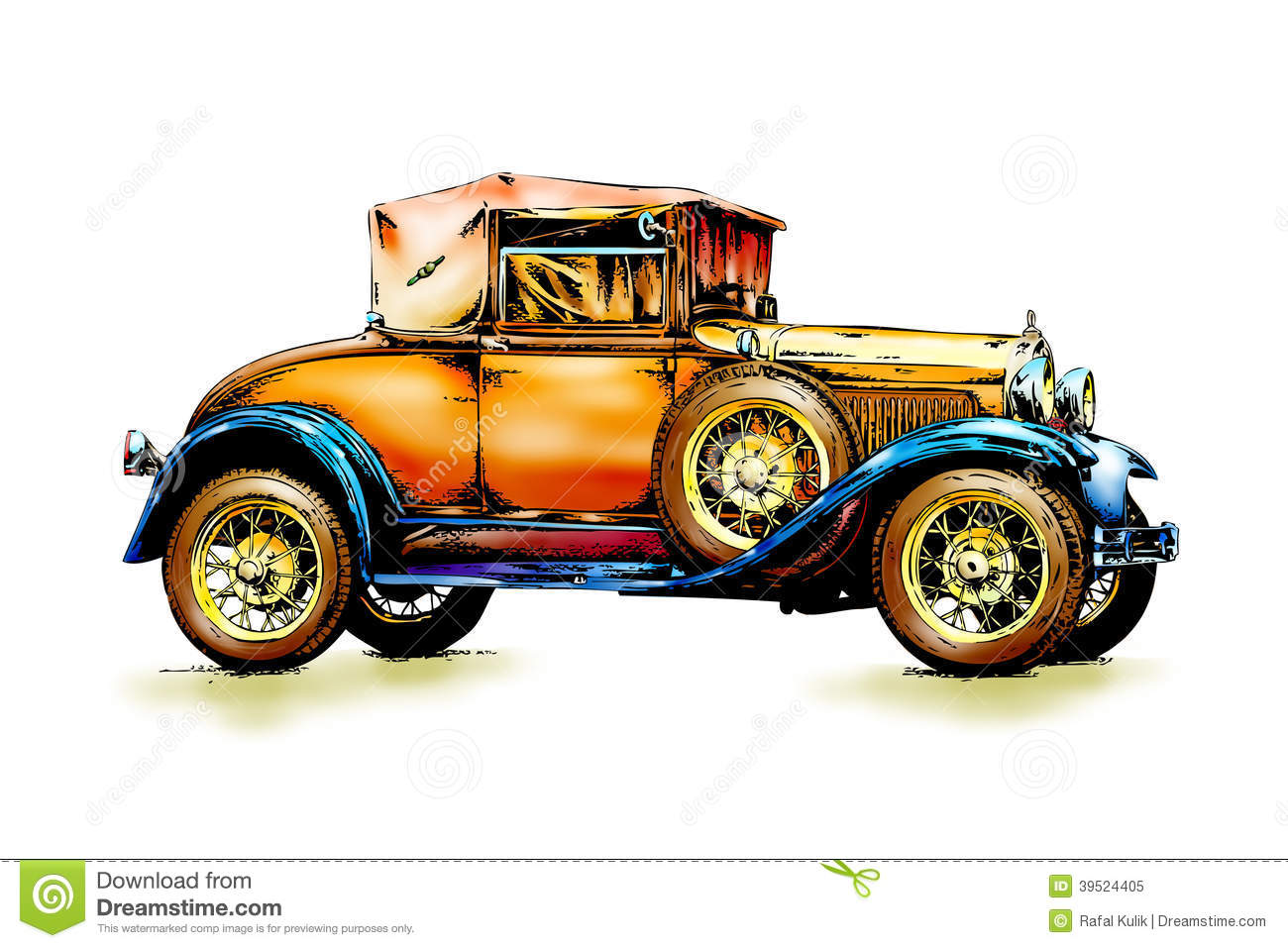 1300x957 Photos Free Pencil Sketches Of Old Cars,
