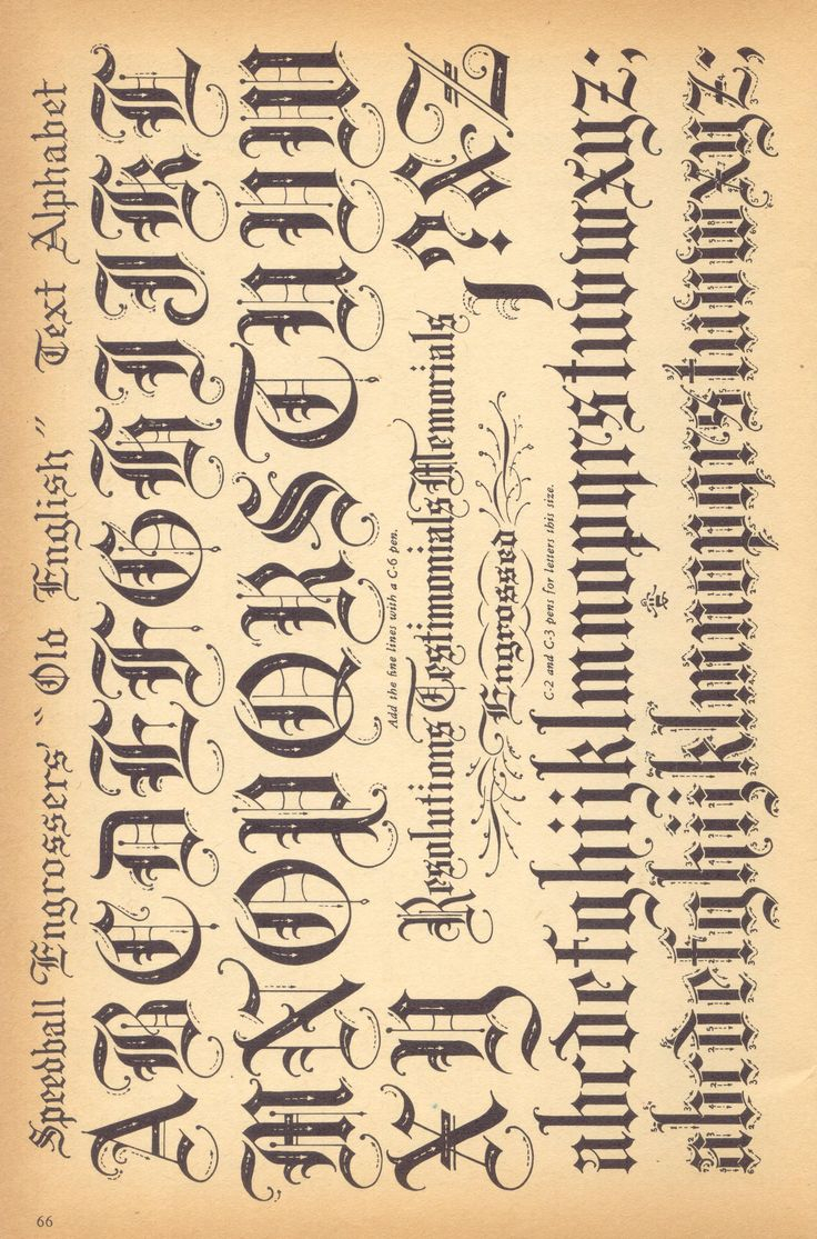 736x1115 Old English Letters Drawing In Pencil 182 Best Calligraphy Images