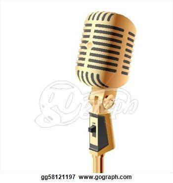 350x370 11 Best Micro Images On Vintage Microphone, Microphone