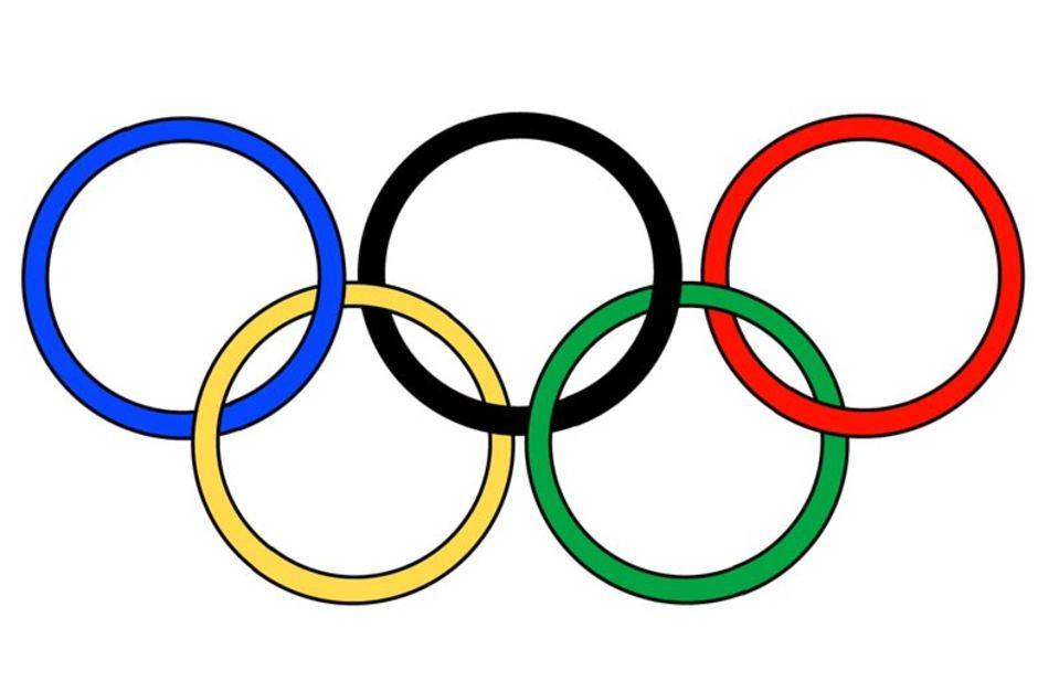 olympic rings drawing at getdrawings com free for personal use rh getdrawings com olympic rings in vector olympic rings vector free