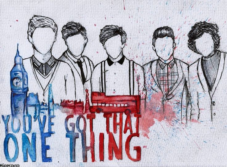 736x541 102 Best One Direction Drawings Images On Liam Payne