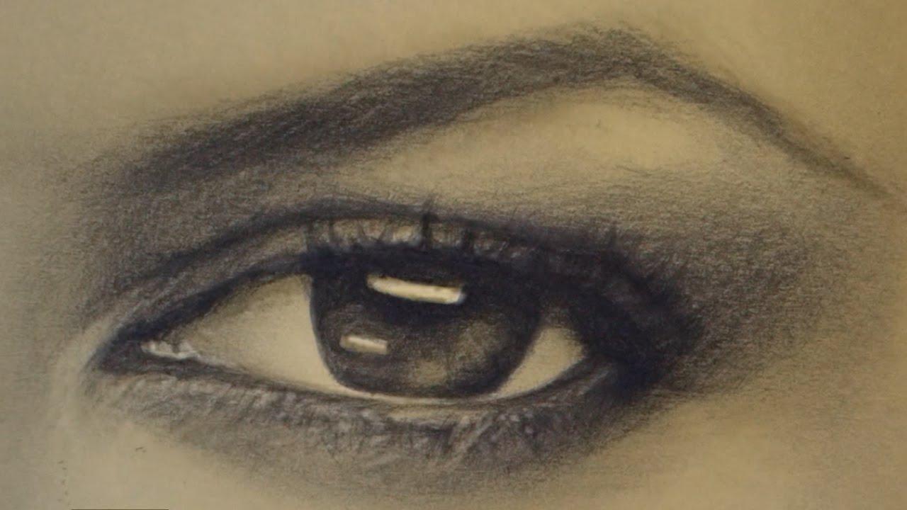 1280x720 Drawing Asmr Binaural Who