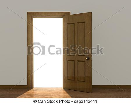 450x357 Endearing Open Door Drawing With Open Door Drawing Centralazdining