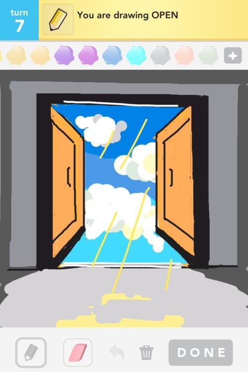 500x750 Open Drawings