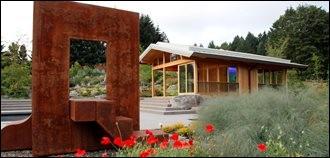 330x158 Open Garden Gate Drawing Best Of Garden Amp Landscape Design Ideas