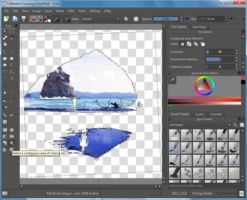 800x648 Photos Free Drawing Painting Software,