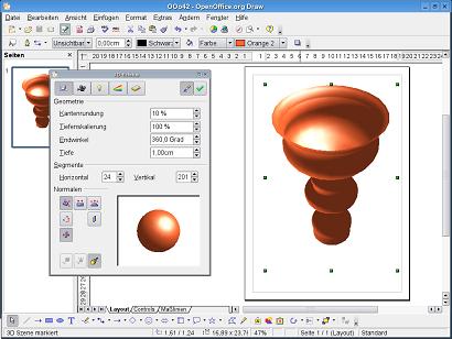 410x308 An Open World The Best Open Source Vector Graphics Programs