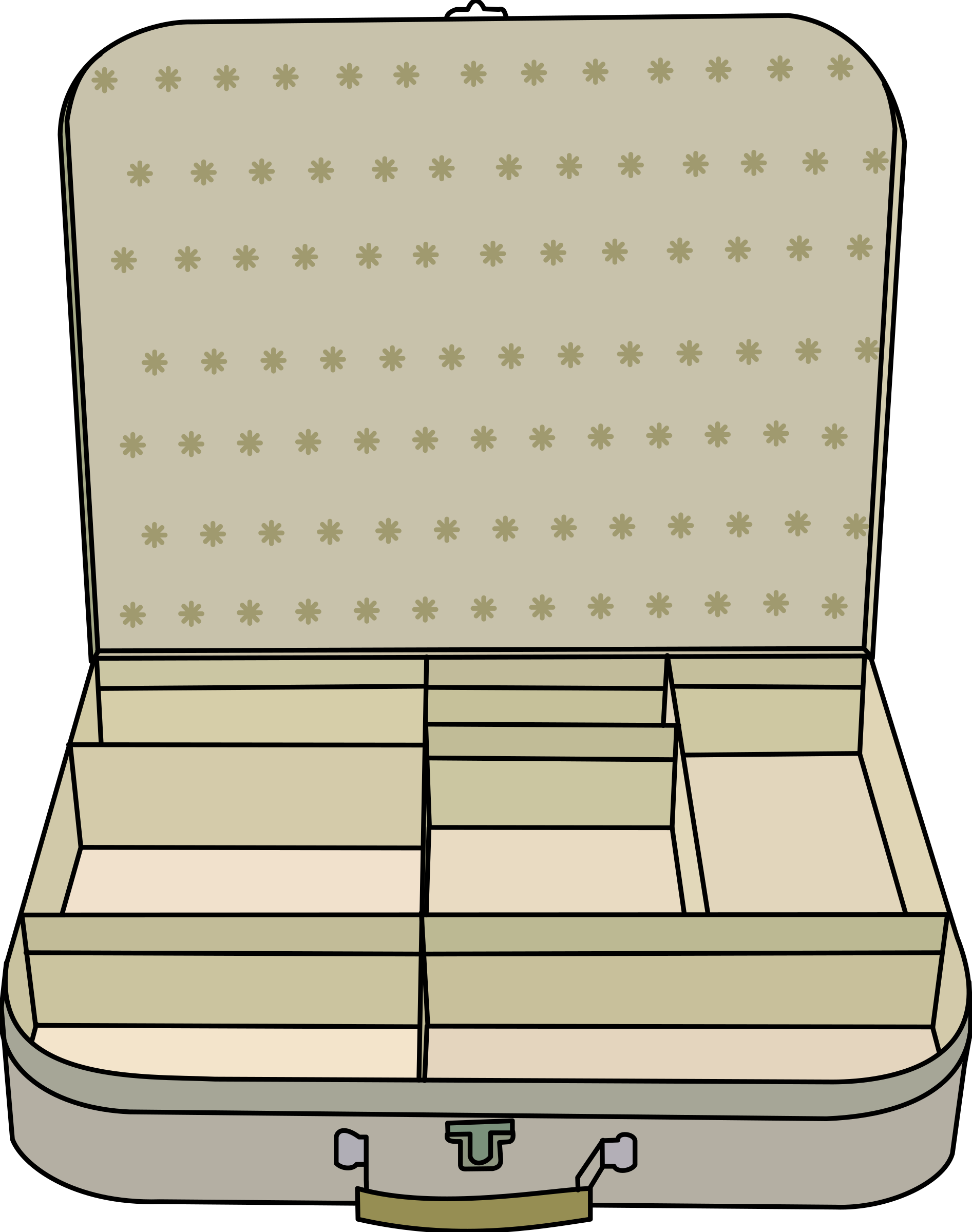 1893x2400 Clipart