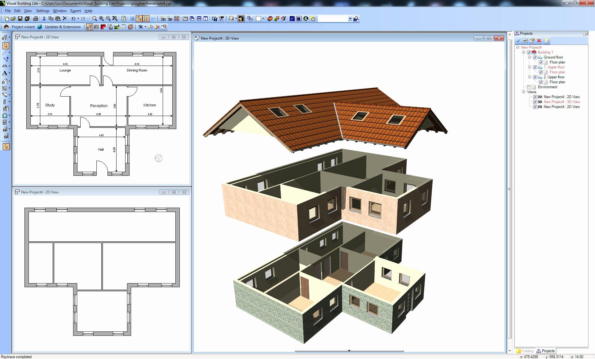 1920x1160 Open Source Room Layout Software Unique House Plan Architecture