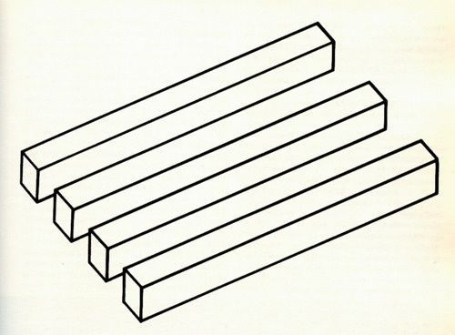 500x368 Image Result For Cool Drawings Of Optical Illusions Drawings