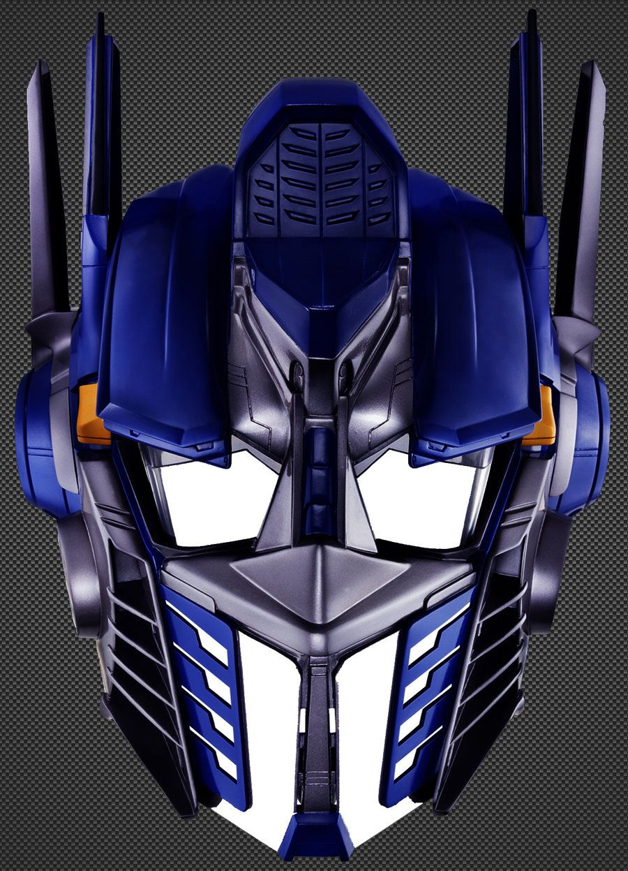 900x1247 Optimus Prime Face Wallpapers Group (69)