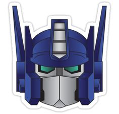 236x226 Optimus Prime Transformers Felt Mask Fancy Dresscostumedressing