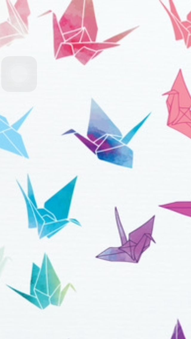 640x1136 80 Best Origami Crane Images On Origami Cranes Origami