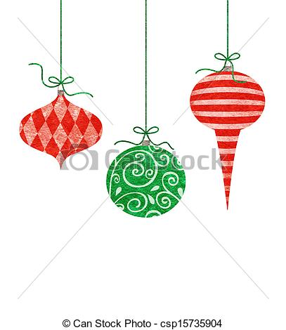 407x470 Cute Ornament Christmas Ornament Drawing Merry Christmas Amp Happy