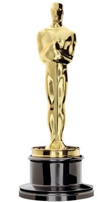 219x397 Academy Awards