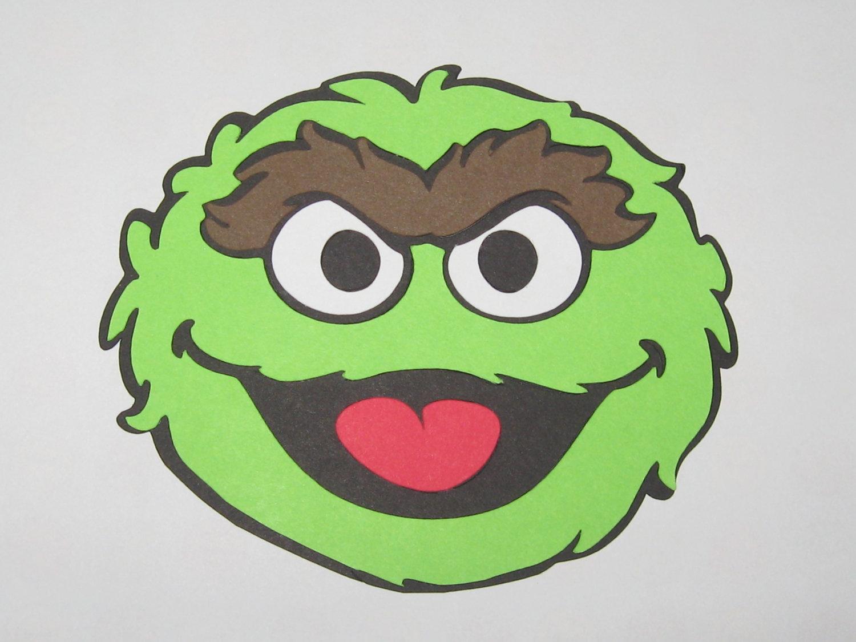 oscar the grouch drawing at getdrawings com free for personal use rh getdrawings com free oscar the grouch clip art Sesame Street Oscar Cartoon