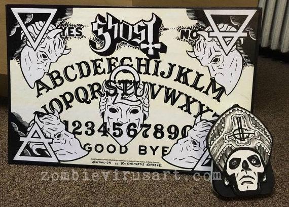 Ouija Board Drawing At Getdrawings Free For Personal Use Ouija