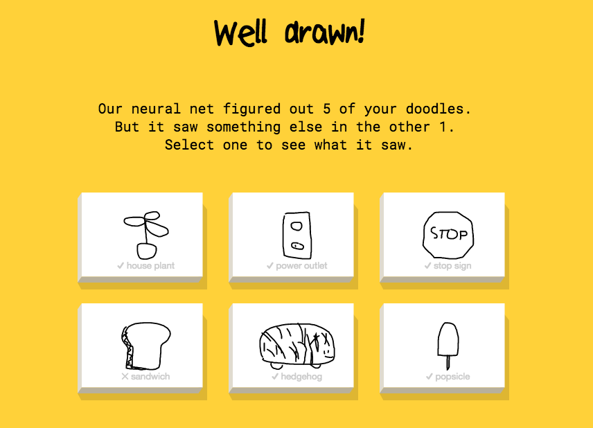 856x618 Google's Ai Can Now Guess What You Are Drawing Time