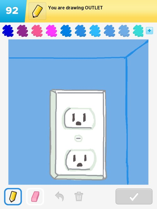 500x667 Outlet Drawings