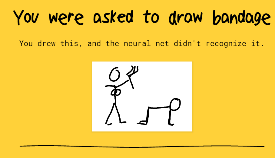 908x524 Quickdraw With Google Didn'T Recognise My Drawing Of A Power
