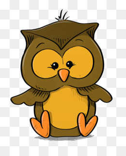 260x320 Free Download Owl Cartoon Drawing Clip Art