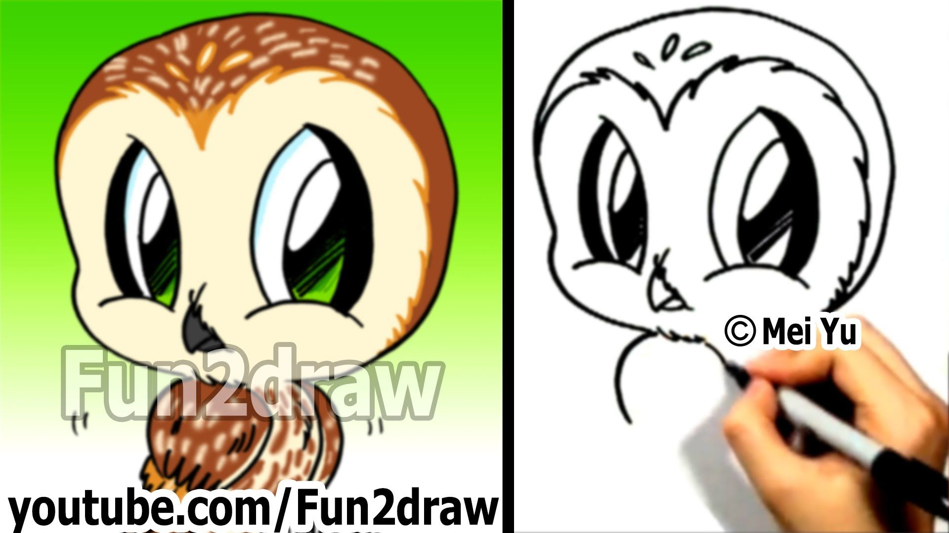 Owl Easy Drawing at GetDrawings.com   Free for personal use Owl Easy ...