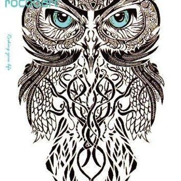354x354 Shop Owl Drawings On Wanelo