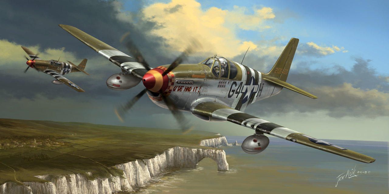 p 51 mustang drawing at getdrawings | free for personal use p 51