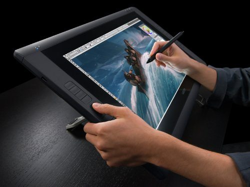 500x375 5 Best Buy Drawing Tablets