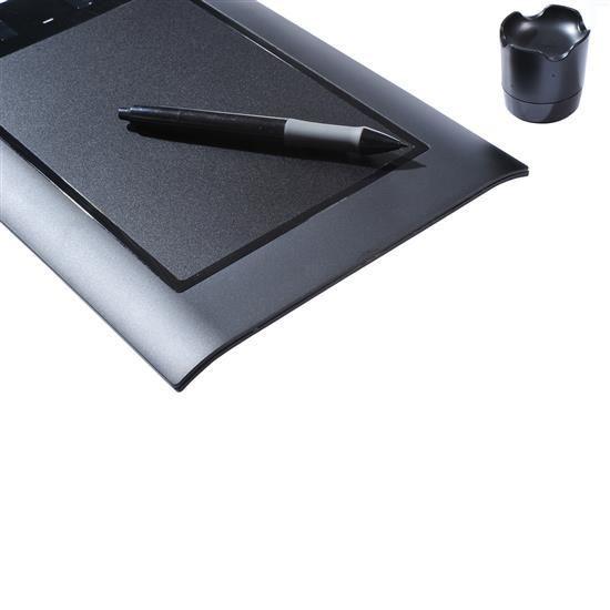 550x550 Convenience Boutique8 5080 Lpi Touch Screen Computer Graphics