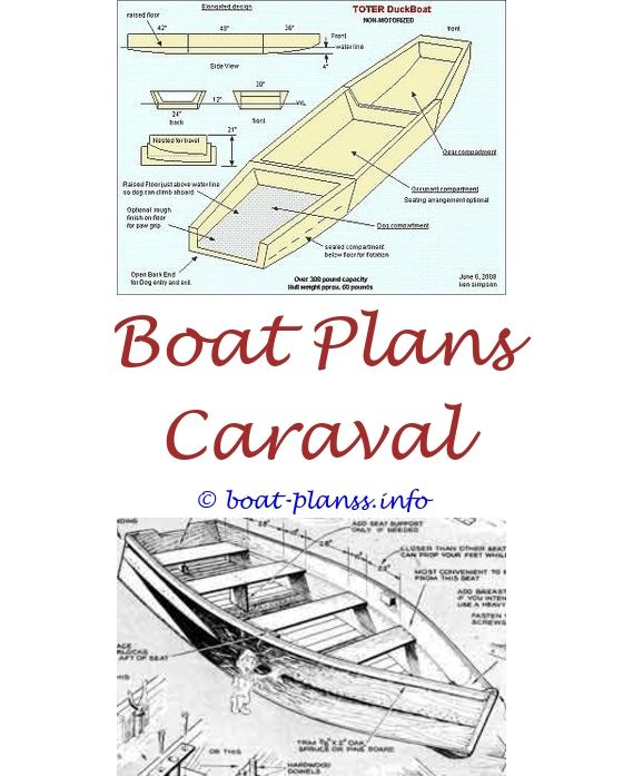 560x697 Bass Boat Floor Plans Boat Plans, Boating And Paddle Boat