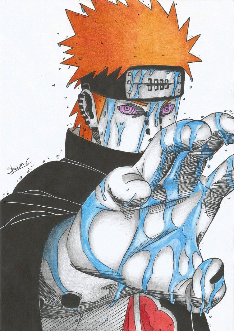 753x1062 Naruto