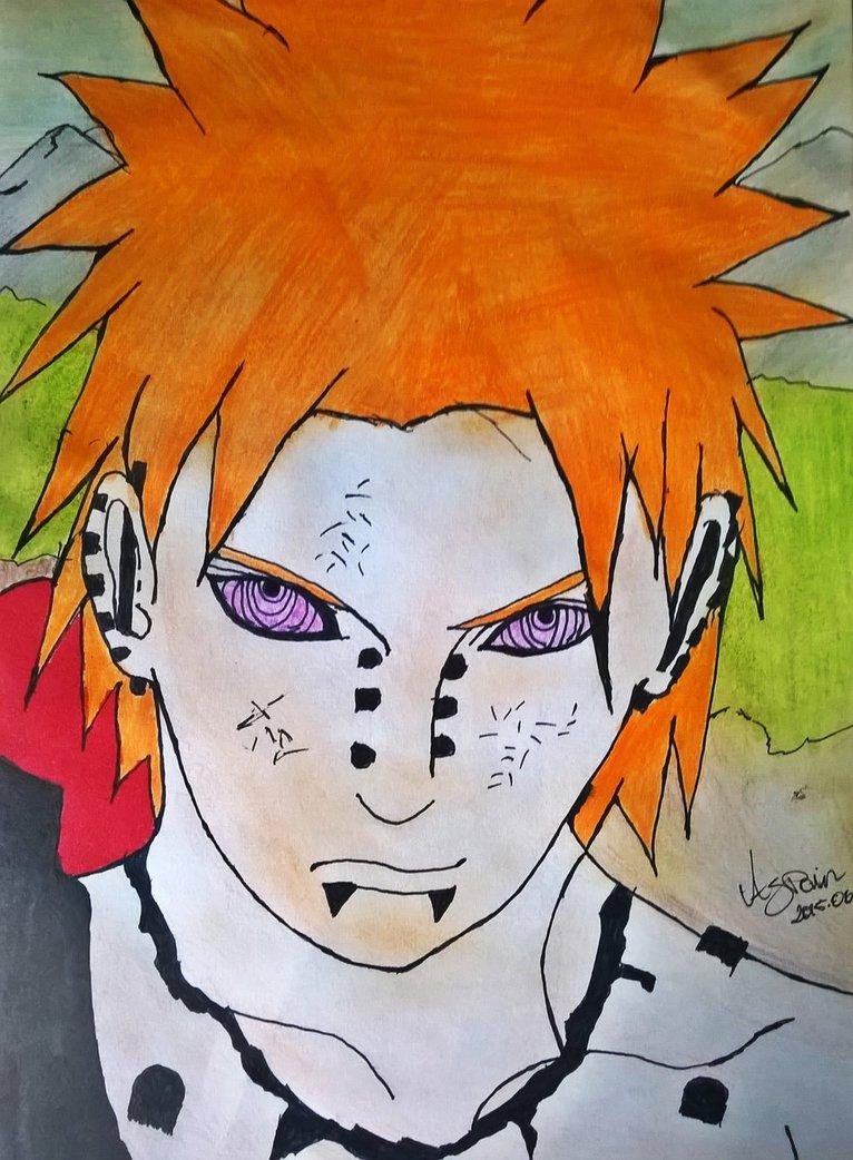 766x1042 Naruto Shippuden