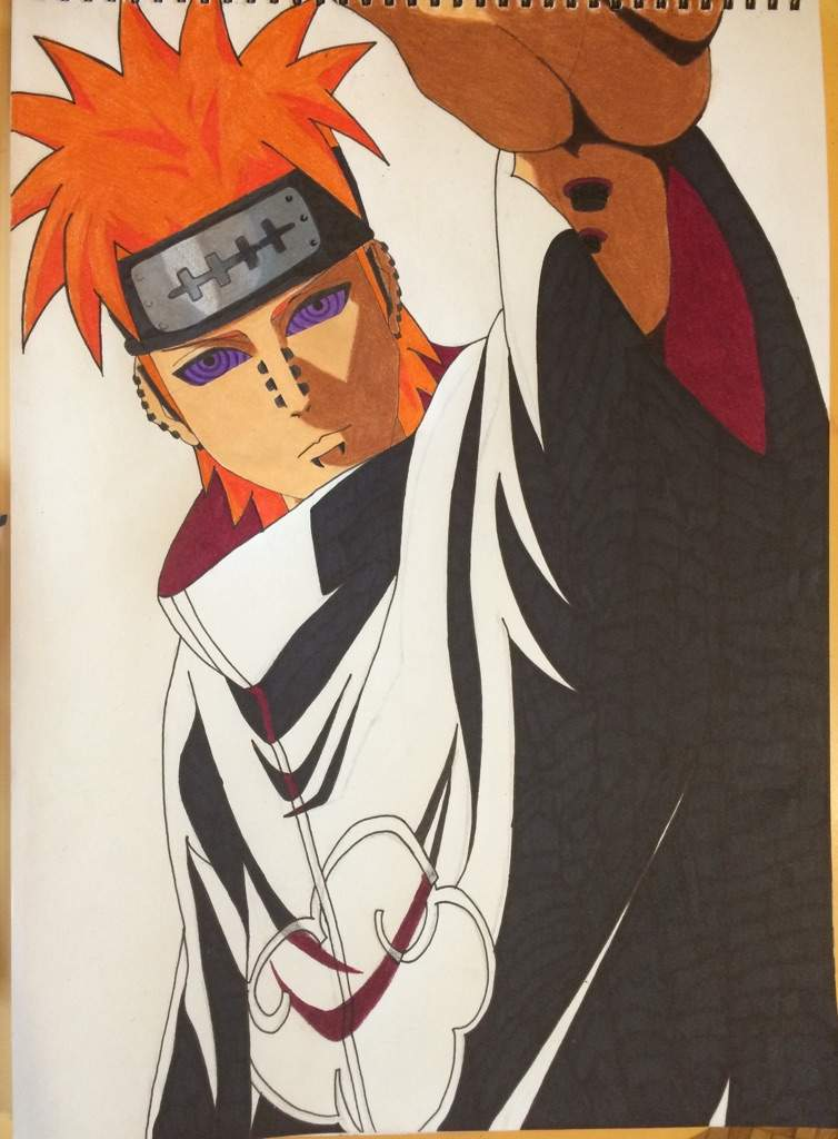 754x1024 Naruto Drawing Anime Amino
