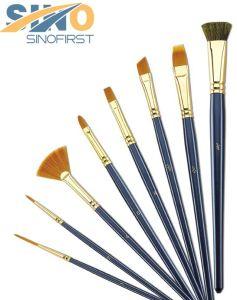 237x300 China Painting Brush Set Artist Brush Set Art Brush Set Drawing