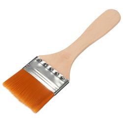 250x250 Drawing Brush Set