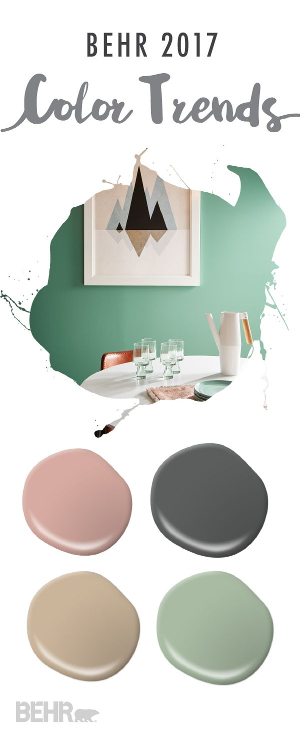 600x1476 Living Room Color Palette Drawing Room Wall Colors Ideas Room