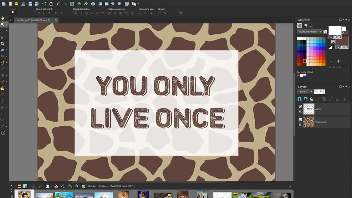 1125x633 Paintshop Pro Family