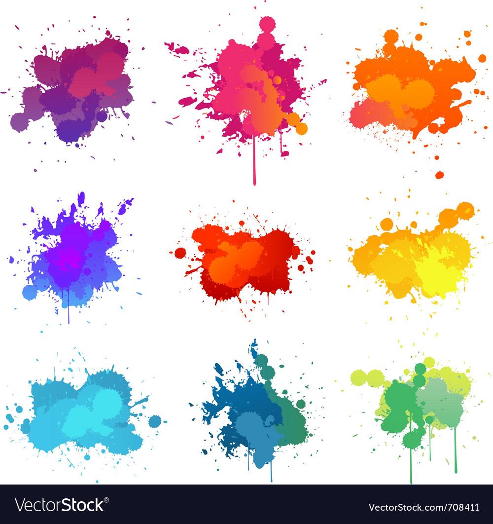 1000x1062 Photos Paint Splat Images,
